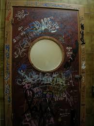 grafiti en vater