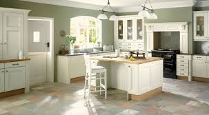Linen Kitchen Cabinets Kitchen Rbki19a 97 Grey Kitchen Colors With White Cabinets