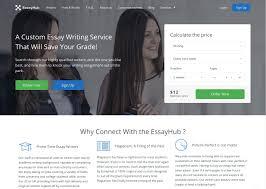 Custom essay writers wanted
