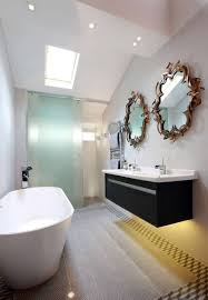 bathroom cabinets wall mounted recessed medicine cabinets