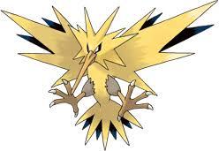 Lập team Pokémon đi ^__^ Images?q=tbn:ANd9GcTEtyfW17FfzBZzRlWUtTM4wlVXYwx2d0Mwb08jaIyCYl4gC9SaQg