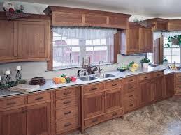 mission style kitchen cabinets kitchen style guide hgtv european