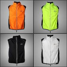 reflective bike jacket search on aliexpress com by image