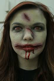 white contact lenses halloween 26 best u0026 the beast images on pinterest contact lens lenses and