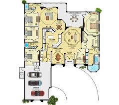Free Floor Plans For Homes Floor Plan Builder Oceanus Vista Phase 2 By Oceanus Dwellings In