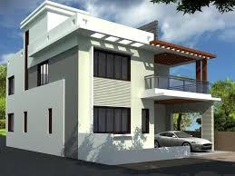 best home design pictures free ideas decorating design ideas