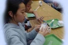Write essay childhood memory