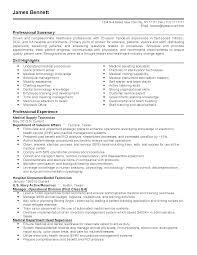 comprehensive resume sample for nurses healthcare resume template resume templates and resume builder healthcare resume template click here to download this dental sales representative resume template httpwww resume free