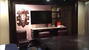 Vdara Panoramic Suite Floor Plan The Cosmopolitan Of Las Vegas Reception Suite Tour Youtube