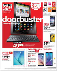 target best deals black friday see all 40 pages of the 2015 target black friday ad fox59