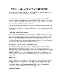 Online Marketing Manager Resume by Financial Advisor Cover Letter Financial Advisor Cover Letter