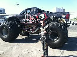 racing monster trucks brian deegan m m monster truck metal mulisha pinterest