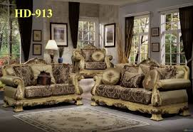 Traditional Living Room Furniture by Cheap Living Room Furniture Sets Uk Living Room Awesome