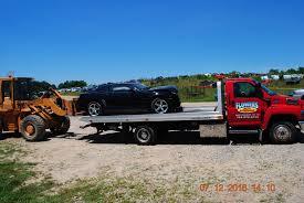 used lexus rx 350 memphis tn home flower u0027s auto wreckers auto parts aftermarket parts