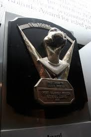 Cy Young Award