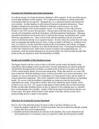 research paper definition FAMU Online