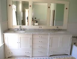 bathroom large recessed medicine cabinet medicine cabinet lowes