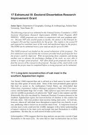 best ideas about Research Proposal on Pinterest   Phd student     Research Proposal Sample Thesis A Sample Of Research Proposal Outlines And  Papers Proposal Example Literature Review