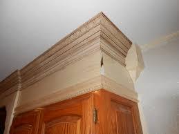 cabinet kitchen cabinet glazing