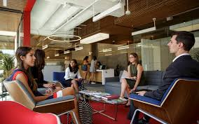 Career Services for Students   Claremont McKenna College Claremont McKenna College