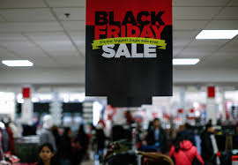 black friday in target 2016 black friday ads 2016 see the best deals discounts from target