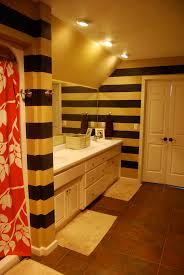 theme bathroom simple nautical themed bathroom decor ideas