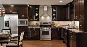 Small Kitchen Design Pictures by Kitchen Design And Renovating Ideas U2014 Gentleman U0027s Gazette