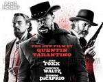 Django-Unchained-Full-Movie-.