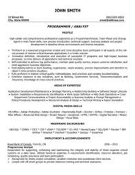 Banker Resume Example by Top Banking Resume Templates U0026 Samples