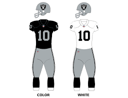 2017 Oakland Raiders season