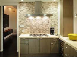 l shaped modular kitchen designs tags awesome small l shaped