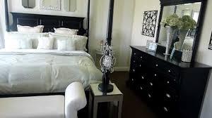 Decorative Bedroom Ideas by Master Bedroom Ideas Decorating Bedroom Ideas Bedroom For