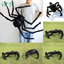 halloween props cheap popular outdoor halloween decorations buy cheap outdoor halloween