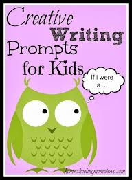 images about Writing Prompts on Pinterest   Picture writing prompts  Writing prompts and Writing prompt pictures lbartman com