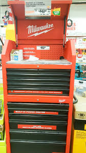 home depot power tool sales black friday home depot holiday 2016 tool storage deals