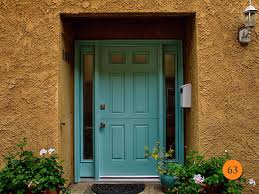 Transom Window Above Door Entry Doors With Sidelights Todays Entry Doors