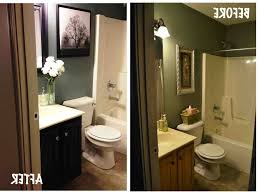 small bathroom no window design inspirations with windows ideas ideas home color small bathroom no window design also decorating without windows kitchen trends pictures