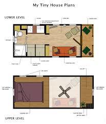 apartments very small house floor plans home design sample floor