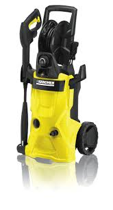 164 best tools images on pinterest pressure washers electric