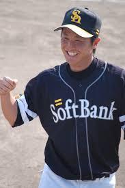 Tomoaki Egawa