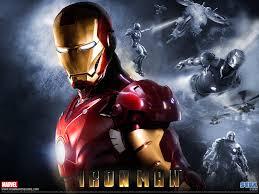 ���� ������ ������� ������� Iron Man 2
