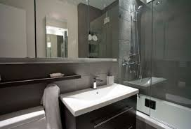 good choices for small bathroom remodel elliott spour house luxury small master bathroom remodel