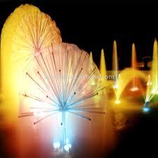 Gazing Ball Fountain Water Fountain Balls Water Fountain Balls Suppliers And