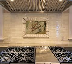 Kitchen Backsplash Mural Stone by Kitchen Lovable Plentifullinstalll Stone Kitchen Backsplash