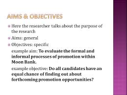 Orna Farrell     What is a research proposal      What are the main     SlidePlayer