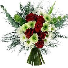квітковий бізнес фото