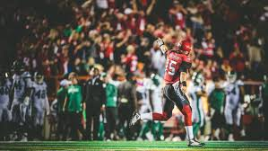 nissan canada back in the game flight path the next canadian qb is ready for takeoff cfl ca