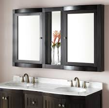 mirrors 54 x 36 mirror 2017 ideas 54 x 36 mirror 36x54 mirror