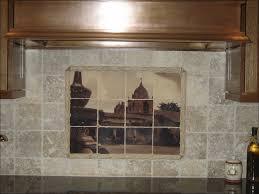 100 home depot kitchen backsplash smart tiles subway white