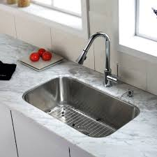 Removing An Old Kitchen Faucet by 100 How To Change Kitchen Sink Faucet Kitchen How To Remove